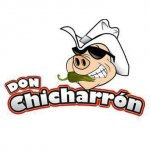Don Chicharron